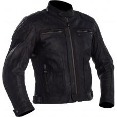 Куртка Richa DETROIT BLACK