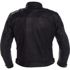 Куртка DETROIT BLACK