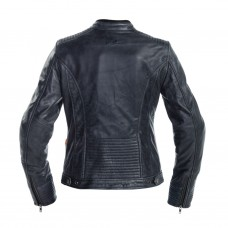 Куртка Richa SCARLETT GREY
