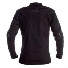 Куртка Richa HAMADA SHIRT BLACK