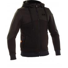 Куртка Richa TITAN CORE HOODIE BLACK