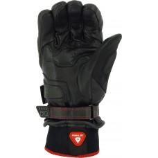 Перчатки Richa GHENT GORE-TEX BLACK