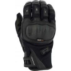 Перчатки Richa MAGMA 2 BLACK