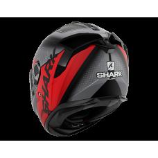 Шлем SHARK SPARTAN GT ELGEN