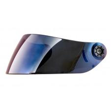 Стекло для шлема SHARK OPENLINE, RIDILL, S600, S700, S900
