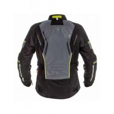 Куртка Richa INFINITY II FLARE LADY FLUO