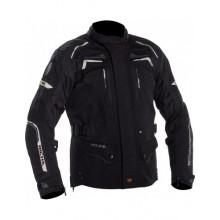 Куртка Richa INFINITY II BLACK