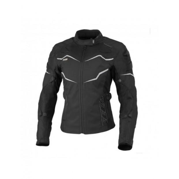 Куртка Seca STREAM III LADY BLACK