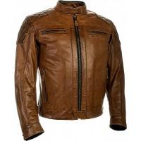 Куртка DETROIT BROWN