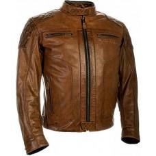 Куртка Richa DETROIT BROWN