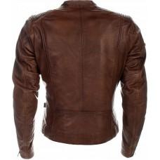 Куртка Richa ROXETTE BROWN