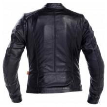 Куртка ROXETTE BLACK