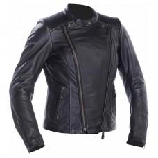Куртка Richa ROXETTE BLACK