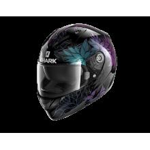 Шлем SHARK RIDILL 1.2 NELUM
