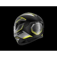 Шлем SHARK D-SKWAL 2 DAVEN