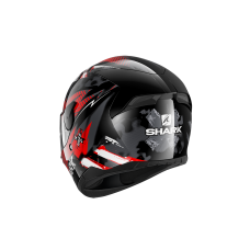 Шлем SHARK D-SKWAL 2 PENXA