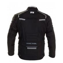 Куртка Richa TOUAREG II BLACK