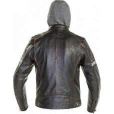 Куртка Richa TOULON II BLACK