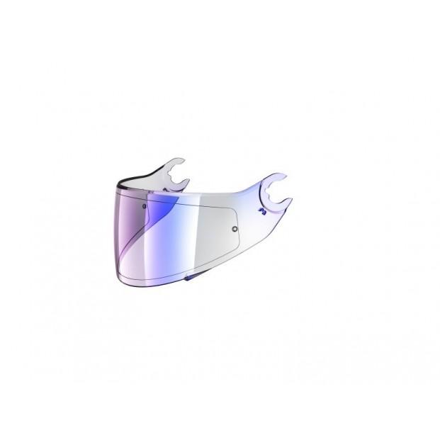 Визор Shark зеркально-синий на D-SKWAL 2, SKWAL 2, SPARTAN, SPARTAN CARBON