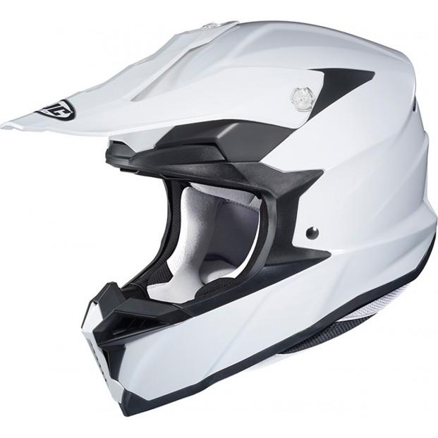 Шлем HJC i50 Solid