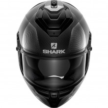 Шлем SHARK SPARTAN GT CARBON SKIN