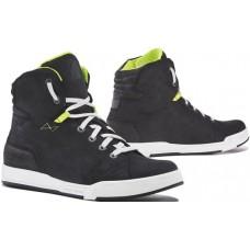 Ботинки FORMA SWIFT DRY BLACK/WHITE