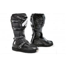 Ботинки FORMA TERRAIN EVO BLACK