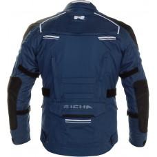 Куртка RICHA TOUAREG II NAVY