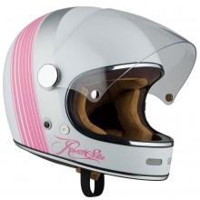 Шлем Bycity ROADSTER PINK
