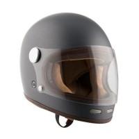 Шлем Bycity ROADSTER MATT GRAY