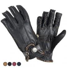 Перчатки SECOND SKIN LADY BLACK