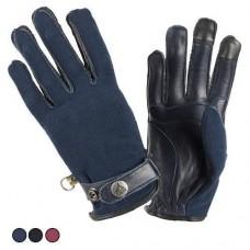 Перчатки CALIFORNIA LADY BLUE