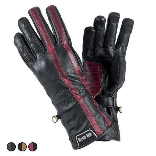 Перчатки OSLO BLACK