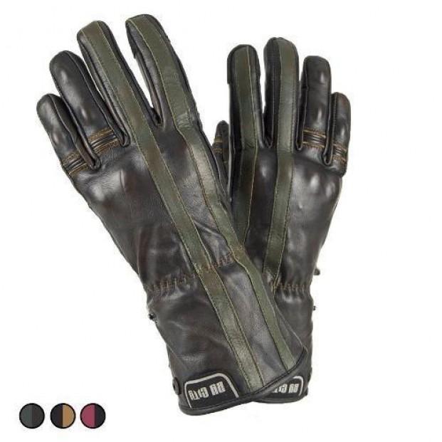 Перчатки OSLO BROWN