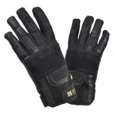 Перчатки FLORIDA LADY BLACK