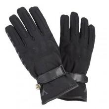 Перчатки PORTLAND MAN BLACK