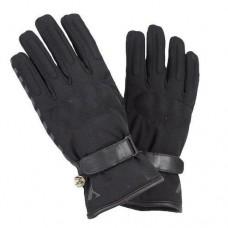 Перчатки PORTLAND LADY BLACK