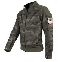 Куртка SPRING II MAN CAMO
