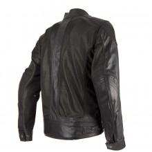 Куртка SAHARA MAN BROWN