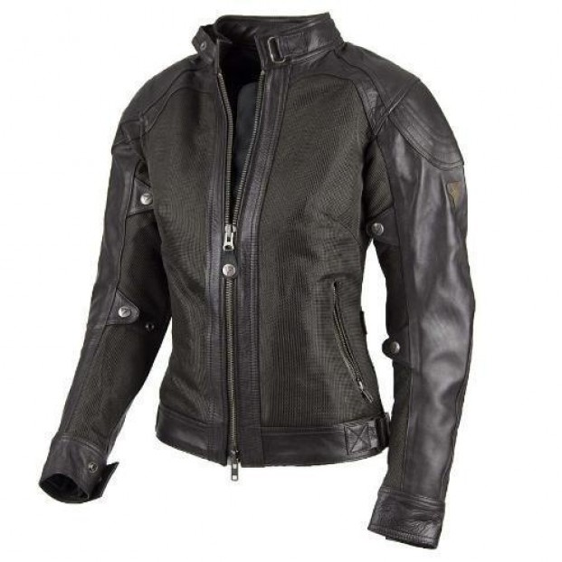 Куртка SAHARA LADY BROWN