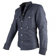 Куртка SUV BLUE