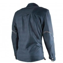 Куртка SUV VENTY BLUE