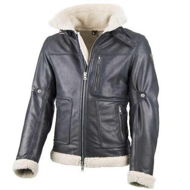 Куртка EAGLE MAN