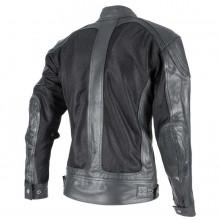 Куртка SAHARA MAN BLACK