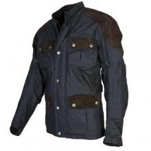 Куртка LONDON II MAN LIMITED EDITION BLUE