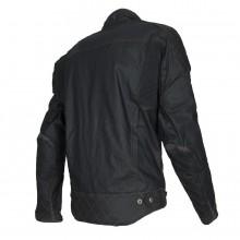 Куртка BELFAST MAN BLACK