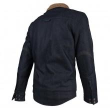 Куртка WESTERN MAN BLUE