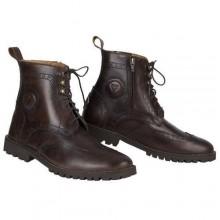 Ботинки SAFARI