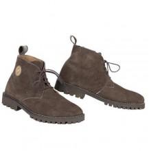 Ботинки WALKER BROWN