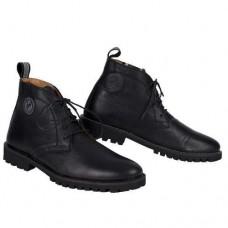 Ботинки WALKER BLACK
